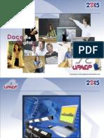 material-multimedia-1214519163703524-9