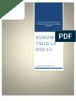 Informatica Proyecto Final (1) (1)