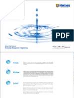 MBA (Tech) 2013 Placement Brochure