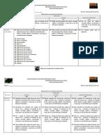 Rúbrica cuaderno, folder, exposición_2012-2013-I