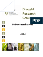 Drought_PhD Booklet 2012 v2