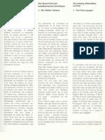 Orchidaceae Brasilienses - Pabst Vol 2 Part02