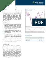 DailyTech Report 14.08.12
