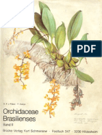 Orchidaceae Brasilienses - Pabst Vol 2 Part01