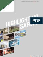 Teknoware Product Catalogue 2012 Edition2
