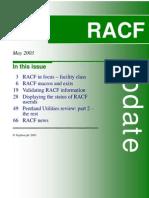 Rac 0305