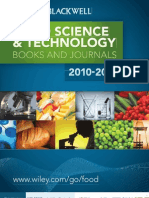 Food Science Catalog FINAL Low Res