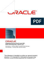 Integrating+Primavera+P6+With+Oracle+ERP+ +Which+Technology+Path+is+Right+for+You