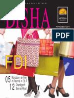 Disha 2011 Nov