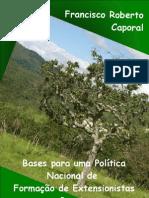 Bases_para_uma_Política_Nacional_de_Formação_de_Extensionistas_Rurais_final