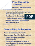 ch07 (2).ppt of fm