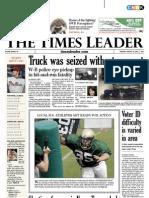 Times Leader 08-14-2012