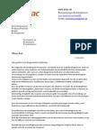 Öff Brief von Attac RE an BM Pantförder