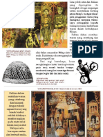 pg-17