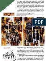 pg-18jpg