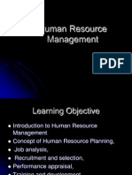 5 Human Resource Management.21714217