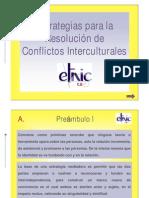 Presentacion Cristina Lozano