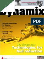 Dynamix 1 09 En