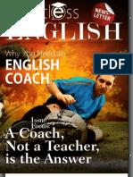 News2-CoachPlayers