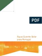 Brochura AQS