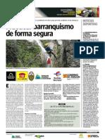 Barrancos_9_8_12