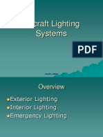Aircraft Lighting Systems-OV1