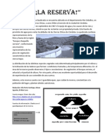Relatos Reserva Hídrica la Quebrada 2