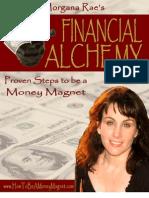 MoneyMagnet_MorganaRae