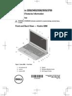 Alienware M15x Notebook Ricoh R5C833 Card Reader 64x