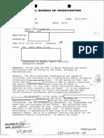 Jerry Lewis Corruption FBI Investigation -58C-LA-244141-100