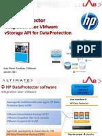 HP_DP_VADP