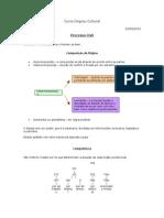 Processo Civil MPE
