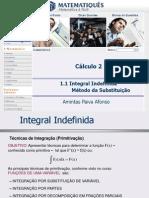 doc_calculo__1156244867