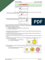 T3 2º ESO MECANISMOS - Actividades curso 06-07