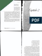 Ironita Policarpo Machado - Cultura Historiografica e Identidade -Capitulo 2 - o termo história e sua episteme nos escritos historiográficos regionais.