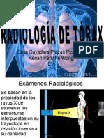 radiograf..