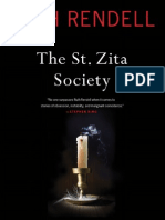 The St Zita Society