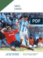 Guia_Clubes_2011-2012
