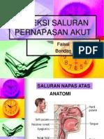 Presentasi ISPA 2