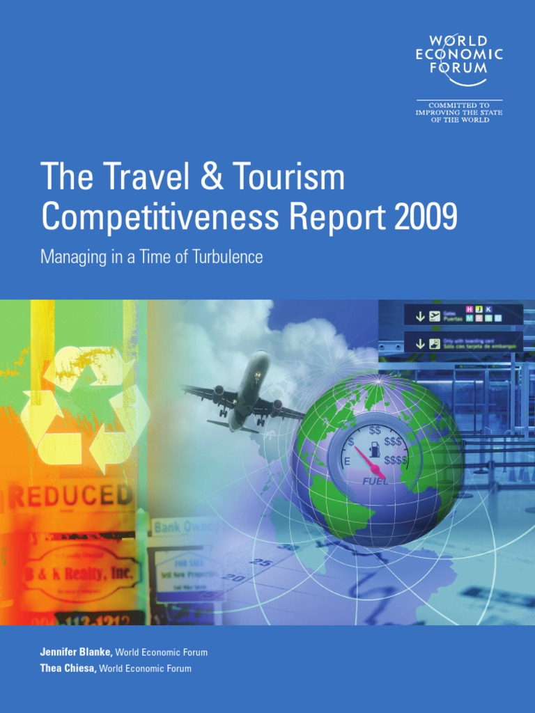 article on importance of travel and tourism The importance of transportation in tourism sector the importance of tourism sector has been stated the travel and tourism experience.