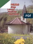 Campane di Posina - Anno 2005-2006