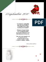 Arhiva Mesaje Cititori - 2010