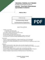 analista_contadoria_1