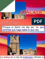Atalalla