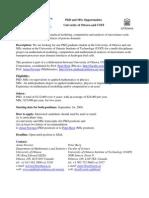 PhD_MSc_Berg.pdf