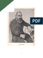 Biographie de Jacob Lorber - le scribe du Dieu