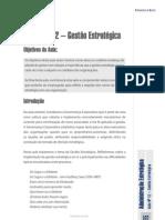 Aula12 Safari Estrategia