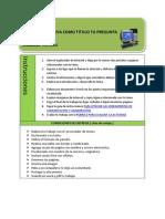 Guía actividad Licenciatura en derecho. (1)