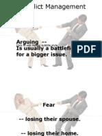 Conflict Management2ppp[1]
