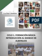 Presentacion CRC a Damas Grises 11-8-2012